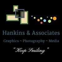 Hankins & Associates