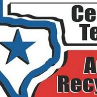 Central Texas Auto Recyclers