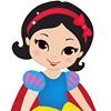 Royal Princess Parties LLC