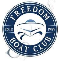 Freedom Boat Club of Portsmouth