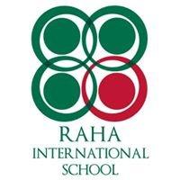 Raha International School