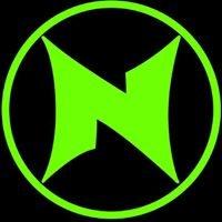 Newbys Seasonal Services