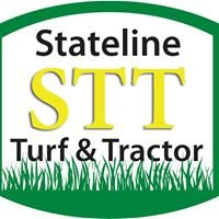 Stateline Turf and Tractor