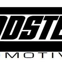 Lundstedt Automotive Inc.