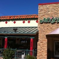 Mixteca Mexican Food