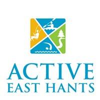 Active East Hants