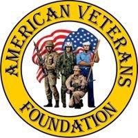 American Veterans Foundation