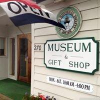 Bandon History Museum