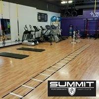 Summit Performance Institute