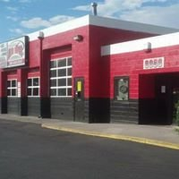 Factory Trained Auto Repair