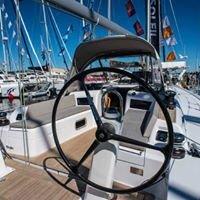 Luxury Yacht Charters India