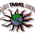Bexley Travel