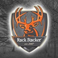 Rack Stacker Big Game Attractants