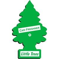 CAR-FRESHNER Corporation