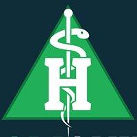 Hiram Animal Hospital