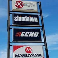 Commercial Power Equipment of Shreveport