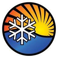 Bayview Sun & Snow Marina