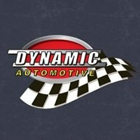 Dynamic Automotive - Libertytown