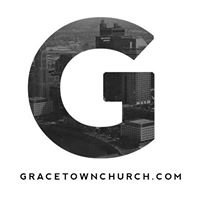 GraceTown Church