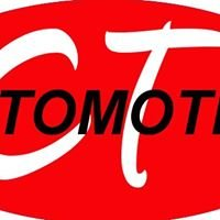 CT Automotive