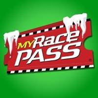 My Race Pass
