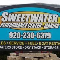 Sweetwater Performance Center - Marina