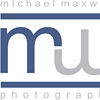 Michael Maxwell Photography