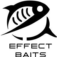Effect Baits
