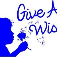 Give A Wish