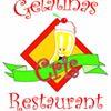 Gelatinas Cris