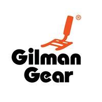 Gilman Gear