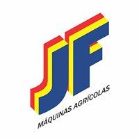 JF Máquinas Agrícolas