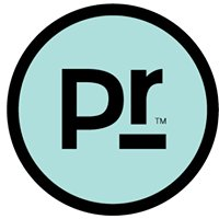 The Print Refinery at Click Incorporated