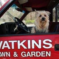 Watkins Lawn and Garden