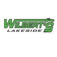 Wilbert's Premium Auto Parts - Ontario
