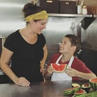 416 cooking classes & kitchen coaching