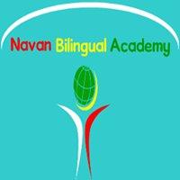 Navan Bilingual Academy