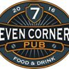 Seven Corners Pub
