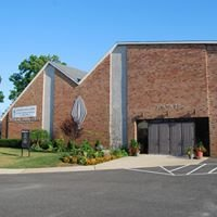 Congregation Beth Ohr