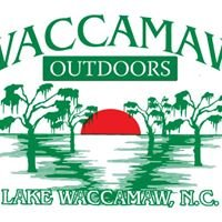 Waccamaw Outdoors Inc.