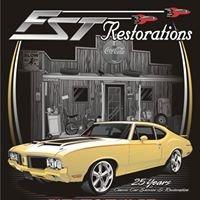 FST Restorations