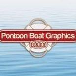 Pontoonboatgraphics.com