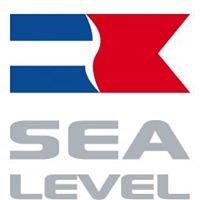 Sea Level Yacht Design & Engineering