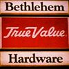 Bethlehem True VALUE Hardware