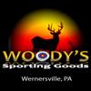 Woody's Sporting Goods