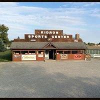 Kidron Sports Center LLC