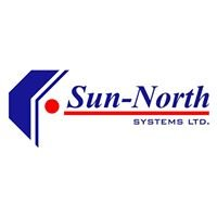 Sun-North Systems Ltd