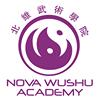 Northern Virginia Wushu Academy