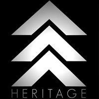 Heritage Church - Baxter
