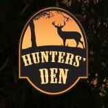 Hunters Den